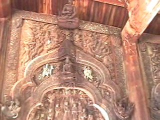 Images are Khmer, Hindu, Buddhist and of other Asian religions